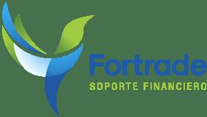 Fortrade-Ofrecemos soluciones financieras para impulsar el crecimiento de las PyMEs mexicanas que generan el 52% del PIB y emplean al 72% de los mexicanos.